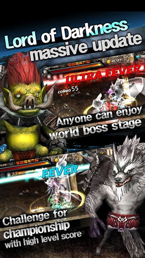 android games and apps may 2014 relentless meaning lord of darkness 2 the fun battle games to keep you