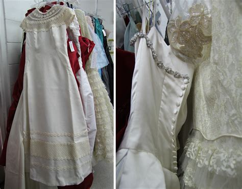 Especially For Thrifty Boutique by Wedding Dress Thrift Store Efficient Navokal