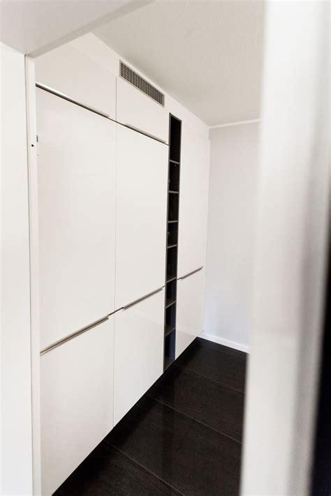 Kochnische Kaufen by Kuchenmobel Einzeln Kaufen Inspiratie Het Beste Interieur