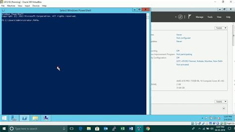 active directory domain controller ad dc   domain