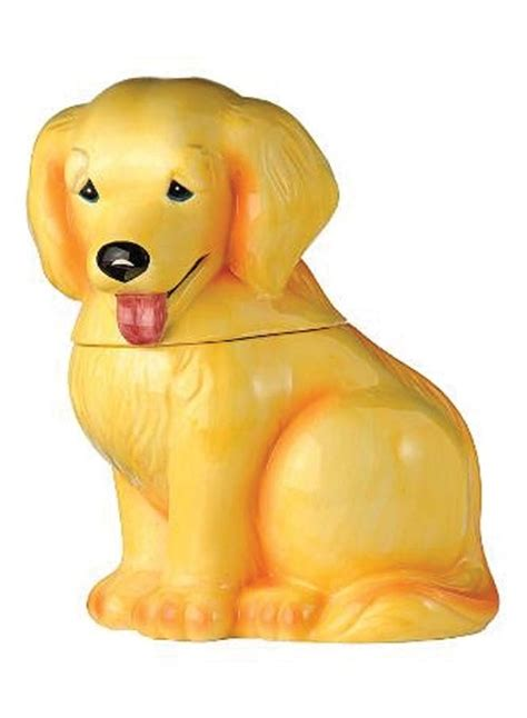 frank golden retriever 17 best images about frank obsession on cookie jars frank