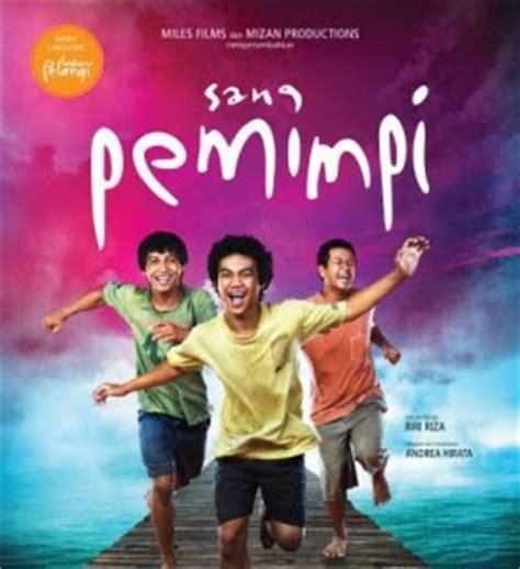 film bagus tentang pendidikan contoh artikel mengenai pendidikan di indonesia 9 hontoh