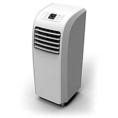 Ac Lg Portable portable air conditioner reviews lg 11000 btu portable air conditioner reviews