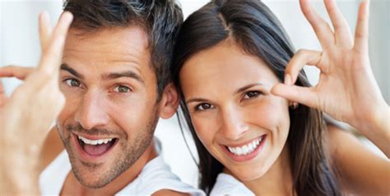 imagenes felices de parejas glia centro de aprendizaje 10 h 225 bitos para las parejas