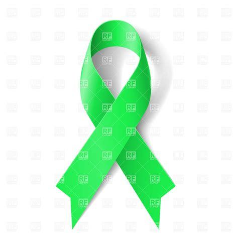 kidney cancer color kidney cancer awareness ribbons w swarovski