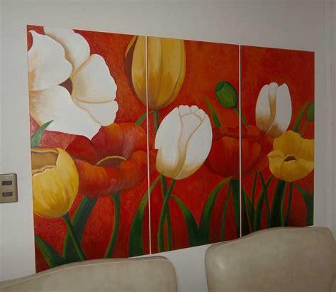 imagenes para pintar sobre madera cuadros acr 237 lico sobre madera 60 000 en mercado libre