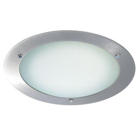 Enluce Bathroom Lighting Bathroom Flush540 34bs Enluce Ceiling Light