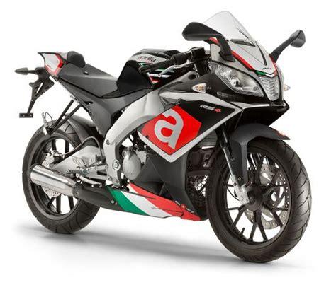 Aprilia Motorrad 50 by Gebrauchte Aprilia Rs4 50 Motorr 228 Der Kaufen