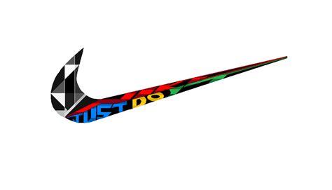 design a nike logo nike cool logo design swoosh nike pinterest