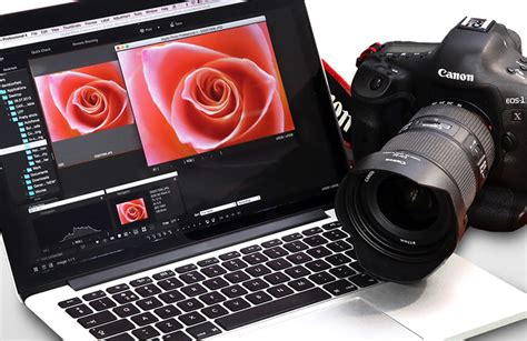 canon digital professional canon adds more cameras to digital photo professional 4