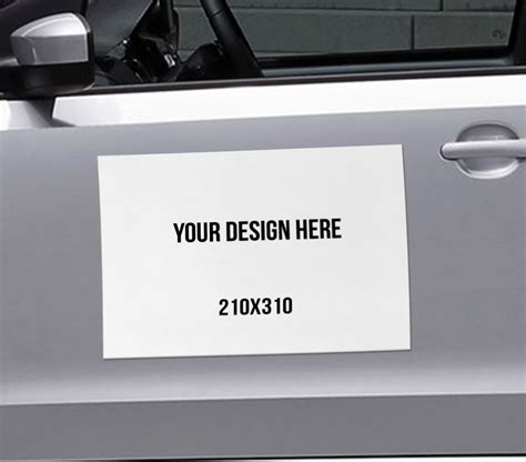 car door magnets car door magnets driverlayer search engine