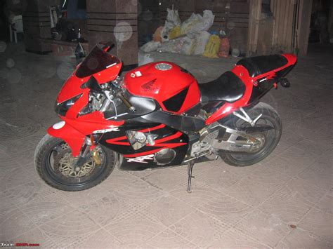 buy used honda cbr 600 100 buy used honda cbr 600 2012 honda cbr600rr for