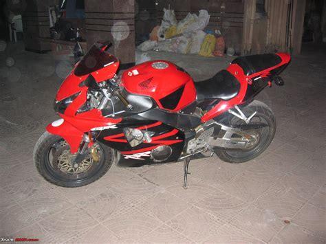 used honda cbr 100 buy used honda cbr 600 2012 honda cbr600rr for