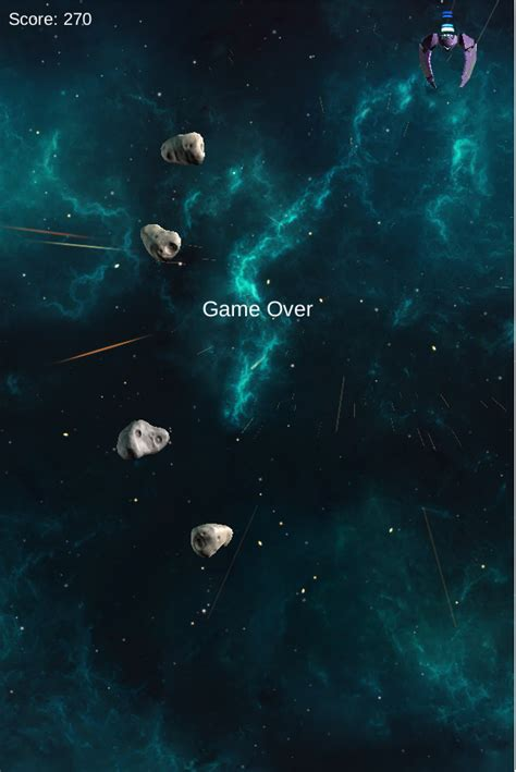 webgl tutorial github github wevtimoteo unity space shooter learning unity