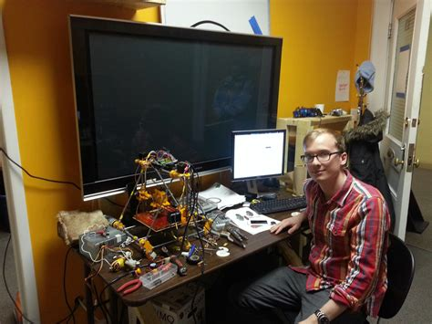 the makerspace has a home makerspace halifax seeks new home entrevestor com