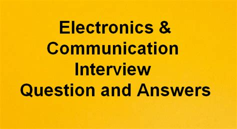 capacitors questions capacitors questions and answers 28 images pictures electronics questions and answers pdf