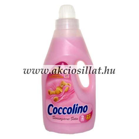 Solviol 1 2l By Ar Parfum coccolino sensazione seta 246 bl 237 t蜻 rendel 233 s olcs 243 parf 252 m
