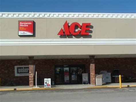 ace hardware nearest ace hardware wesley chapel wesley chapel fl yelp