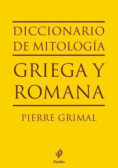 whos hiding 1877467138 leer libro mitos griegos greek myths cucana ahora hercules the twelve labors a greek myth