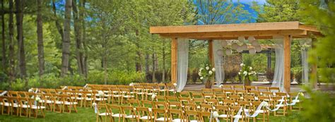affordable wedding venues ta bay area vermont wedding venues image collections wedding dress