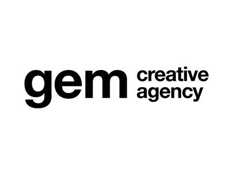 attak gem creative agency