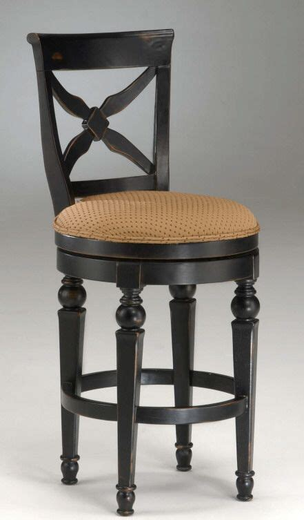 Hillsdale Northern Heights Counter Stool by 1000 Images About Counter Stools On