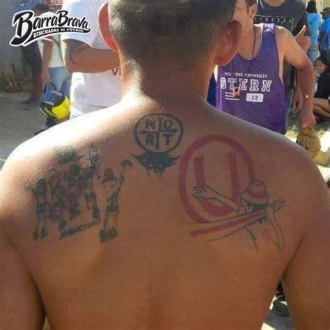 download alianza lima tatuajes fotos dibujos y tattoos picture tattoos tatuajes trinchera norte universitario de