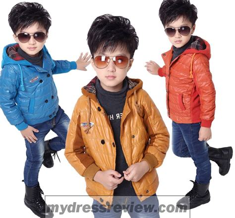 fashion clothes for 8 year old boy 8 year old boy wearing dresses review clothing brand