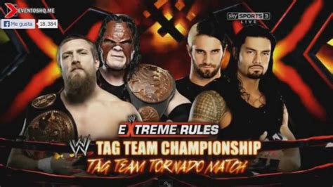 match card template tag team 2013 match card team hell no vs the