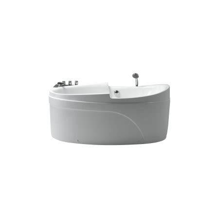 cera bathtub cera bathtub price 2018 latest models specifications
