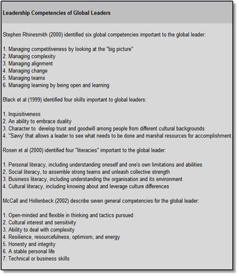 exle resume task based resume exle