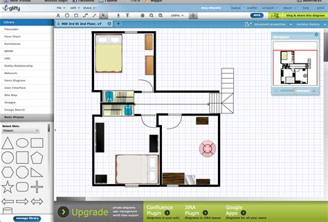 gliffy floor plan gliffy floor plan gliffy floor plan peugen net