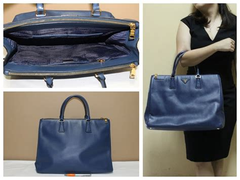 Tas Import Big Sale 70 Brand Chaeri Ori wishopp 0811 701 5363 distributor tas branded second tas import murah tas branded tas charles