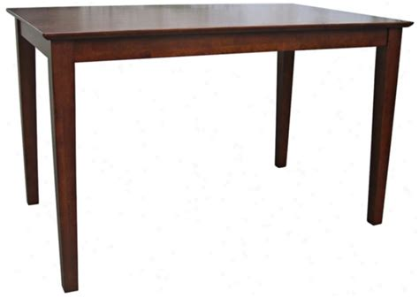 shaker style dining tables dining table shaker dining table oak