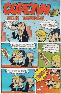 imagenes comicas mexicanas las historietas m 225 s reconocidas en am 233 rica latina