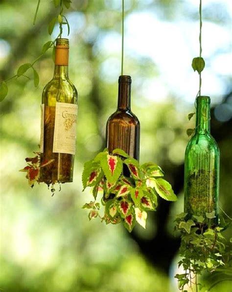 fai da te giardino fai da te in giardino tante idee per l arredo tuo