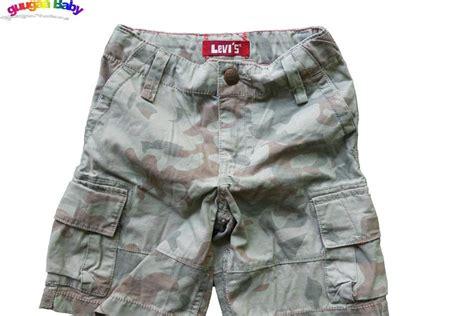Menjual Seluar Askar elyanis shoppe jualan tudung terkini seluar askar levi s boy