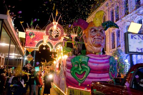 what are mardi gras made of travel tuesday celebrate mardi gras at the tlm