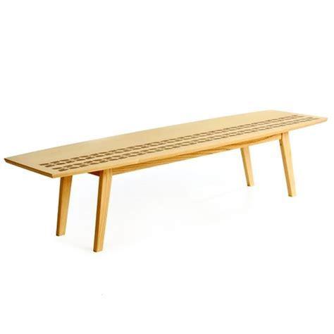 Bark Coffee Table Bark The Beacon Collection Coffee Table