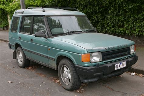 active cabin noise suppression 1996 land rover range rover user handbook service manual remove 1991 land rover range rover window control panel service manual 1991