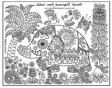 free coloring pages of girls day