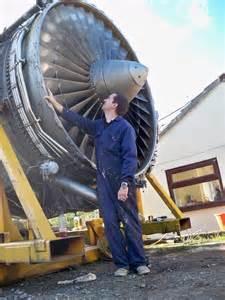 Rolls Royce Turbojet Engine Rolls Royce Rb 211 22b Jet Propulsion