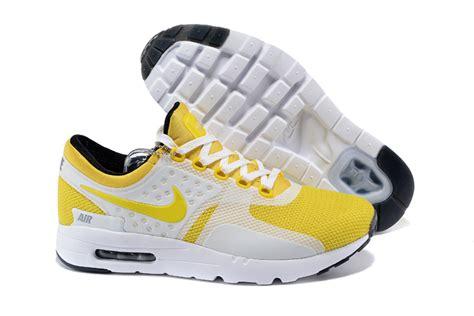 Nike Airmax Zero Raning zapatillas outlet nike sb stefan janoski max zapatillas