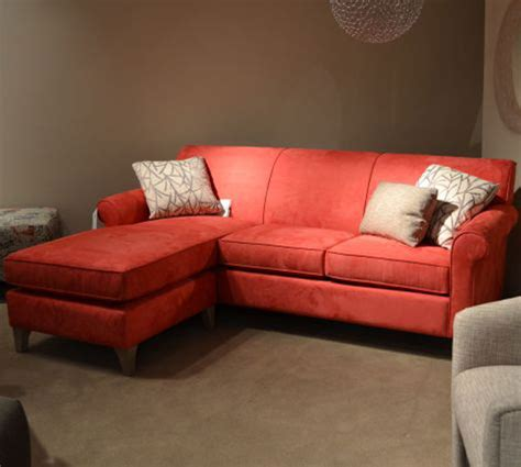 6 Tips On Getting Sectional Sofas For Small Spaces