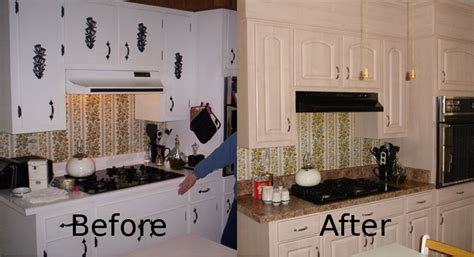 reface kitchen cabinets before and after sabremedia co refacing bathroom cabinets before after home