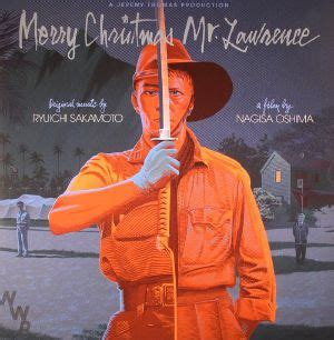 juno recordsmerry christmas  lawrence soundtrack