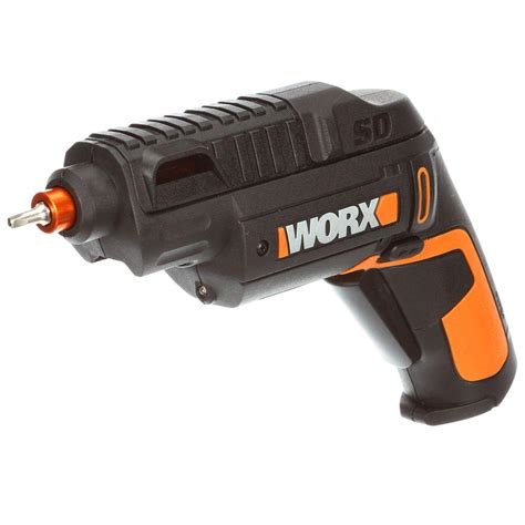 punch home design power tools 100 punch home design power tools power tools u0026