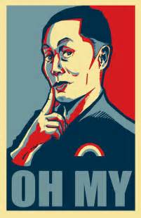 George Takei Oh My Meme - 17 best images about george takei on pinterest