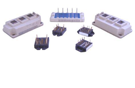 bipolar transistor high power high power semiconductors igbt electronics corp
