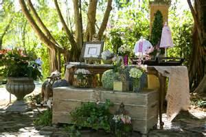 the salvage snob patty s vintage garden baby shower